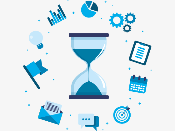 Does getting services from Nomersbiz affect your productivity
